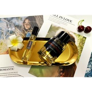 [Mẫu thử 10ml] Nước hoa Frederic Malle Carnal F thumbnail