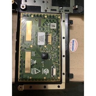 Chuột cảm ứng touchpad laptop Lenovo Thinkpad T410 thumbnail