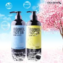 Dầu gội xả phục hồi độ ẩm Delofil Pure Repair cho tóc khô xơ hư tổn 500ml 800mlx2 - 9985579 , 1185097176 , 322_1185097176 , 725000 , Dau-goi-xa-phuc-hoi-do-am-Delofil-Pure-Repair-cho-toc-kho-xo-hu-ton-500ml-800mlx2-322_1185097176 , shopee.vn , Dầu gội xả phục hồi độ ẩm Delofil Pure Repair cho tóc khô xơ hư tổn 500ml 800mlx2