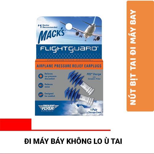 FREESHIP- Hộp 1 đôi nút bảo vệ tai khi đi máy bay Flightguard (Giảm áp suất, chống ù tai) #17 - Nhập - 3111437 , 796777440 , 322_796777440 , 299000 , FREESHIP-Hop-1-doi-nut-bao-ve-tai-khi-di-may-bay-Flightguard-Giam-ap-suat-chong-u-tai-17-Nhap-322_796777440 , shopee.vn , FREESHIP- Hộp 1 đôi nút bảo vệ tai khi đi máy bay Flightguard (Giảm áp suất, chốn