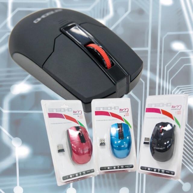 [SALE 10%] Chuột không dây, mouse Ensoho E231 - 2419035 , 5658585 , 322_5658585 , 120000 , SALE-10Phan-Tram-Chuot-khong-day-mouse-Ensoho-E231-322_5658585 , shopee.vn , [SALE 10%] Chuột không dây, mouse Ensoho E231
