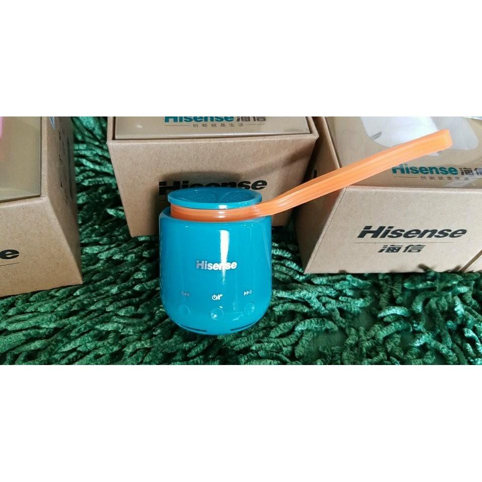 loa bluetooth hisense h8