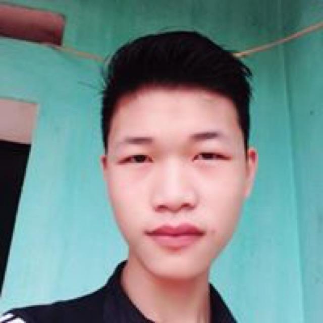 honguoc01
