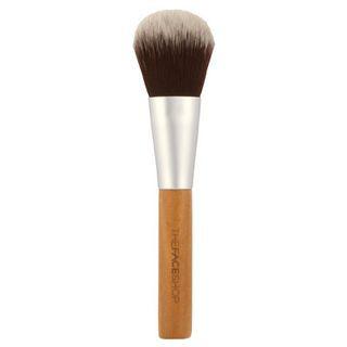 Cọ Phấn Phủ Hàn Quốc Powder Brush