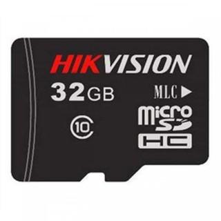 Combo 25 Thẻ nhớ microSD Hikvision 32GB Class 10 upto 92Mb/s