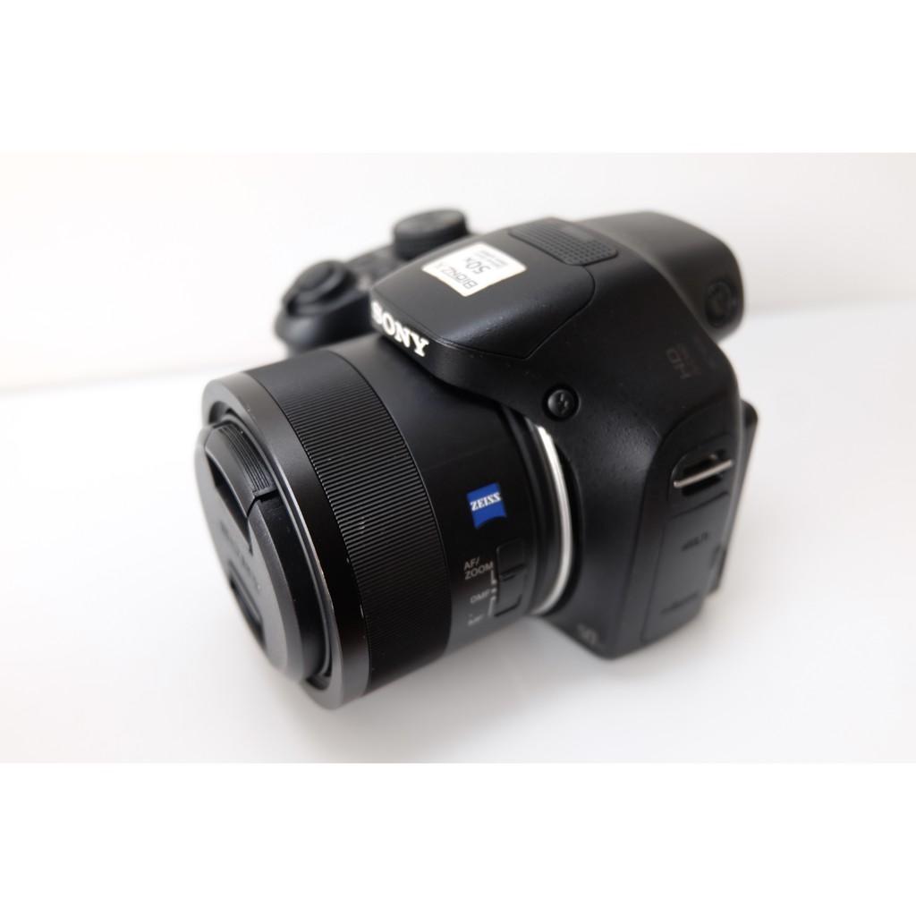 Máy ảnh SONY DSC-HX350