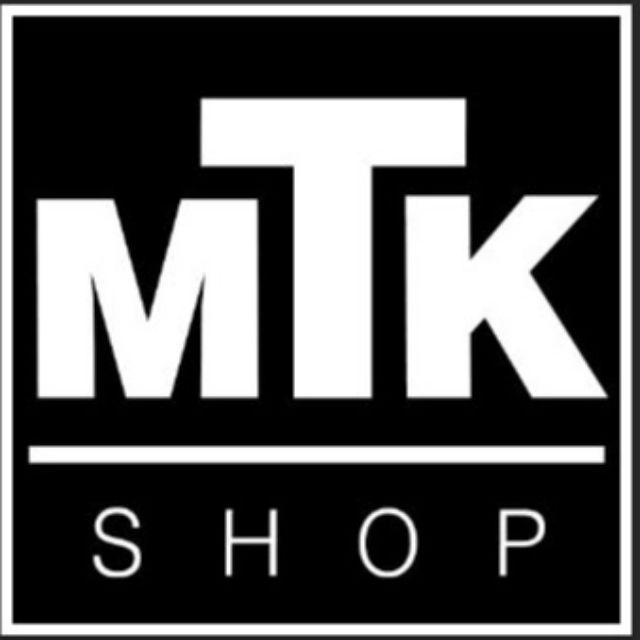 MTKShop.vn