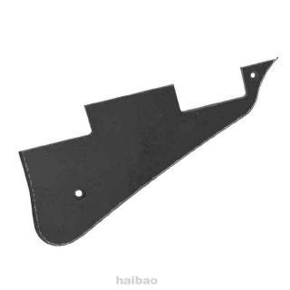 Guitar Pickguard Set Modern Electric Professional Plastic Repair Screws Replacement Accessories For LP Style