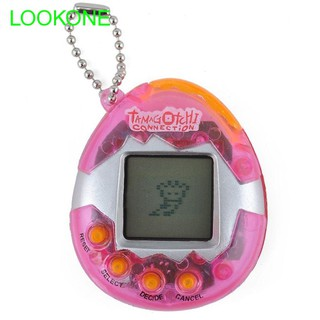 Kids Virtual Cyber In Toy Pet