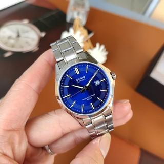 Đồng hồ nam casio ❤️ 𝐅𝐑𝐄𝐄𝐒𝐇𝐈𝐏 ❤️ Đồng hồ casio MTS-100L-7A MTS-100L-1A MTS-100D-1A MTS-100D-7A MTS-100D-2A