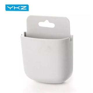 Giá đỡ điện thoại treo tường hình bầu dục YKZ ZJ016