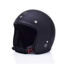 [SALE KỊCH SÀN] Mũ Bảo Hiểm Royal M20