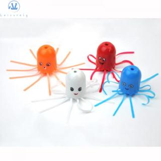 L1 Children Kids Cartesian Science Funny Jellyfish Toy