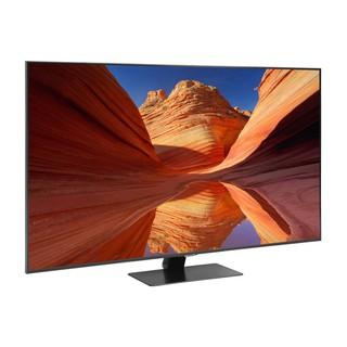[HÀ NỘI - VẬN CHUYỂN MIỄN PHÍ - HÀ NỘI ] Tivi Samsung QLED 4K 55 inch QA55Q80T