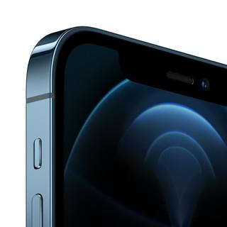 Hình ảnh Apple iPhone 12 Pro Max 128GB (Hàng đặt trước)-1