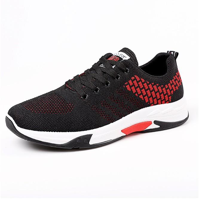 [HOT] Giày thể thao thời trang hàn quốc SACAS SC049