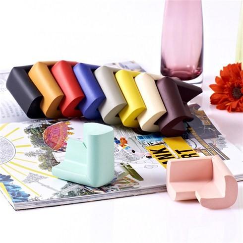 Bộ bọc góc bàn bằng xốp mềm mại bảo vệ bé (8 cái) - 3478937 , 816209658 , 322_816209658 , 65000 , Bo-boc-goc-ban-bang-xop-mem-mai-bao-ve-be-8-cai-322_816209658 , shopee.vn , Bộ bọc góc bàn bằng xốp mềm mại bảo vệ bé (8 cái)