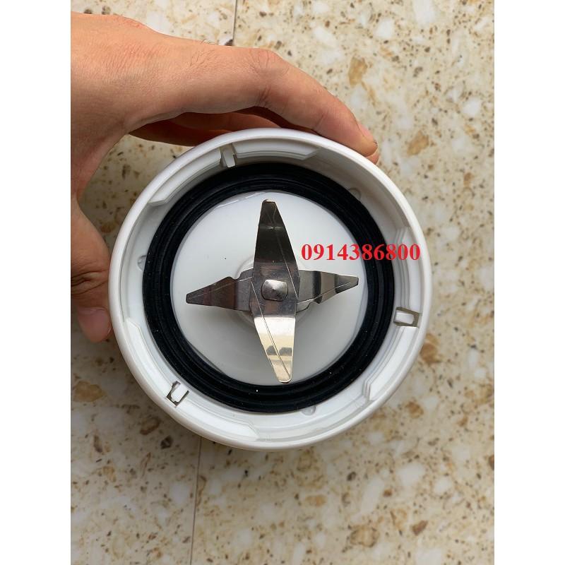 [PHỤ KIỆN Panasonic MJ-M176] Máy ép trái cây Panasonic MJ-M176