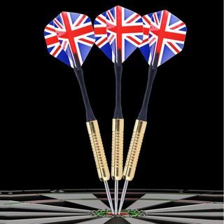 Bộ 3 mũi tên phi tiêu lá cờ nước Anh – Do_luu_niem