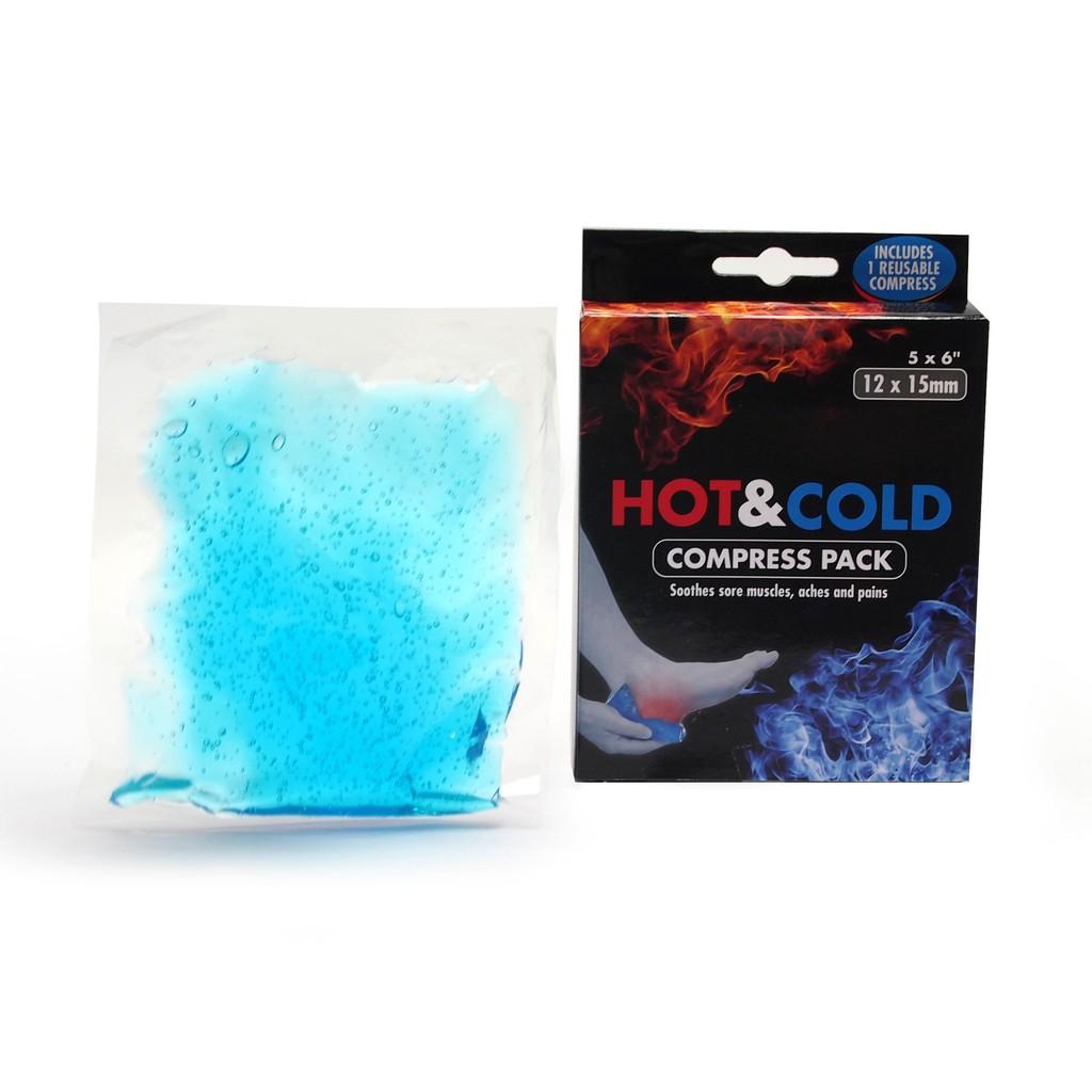 Gel Nóng Lạnh UBL AG0369