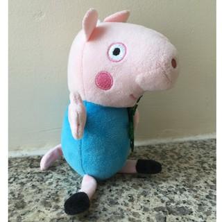 [nhập mã THUBOFF50 giảm 50%] Gấu bông Peppa Pig