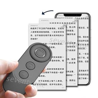 Điều Khiển Chụp Ảnh Từ Xa Kết Nối Bluetooth Cho Điện Thoại