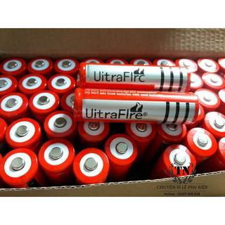 Pin Ultra Đa Năng