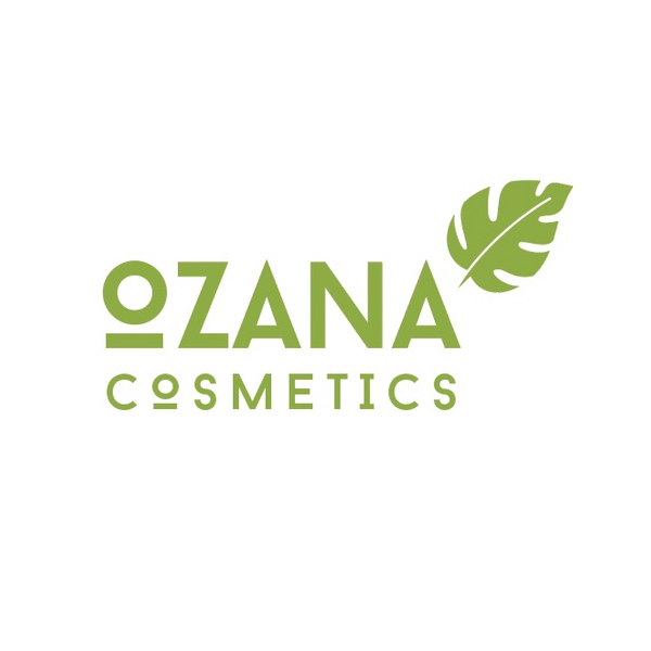 ozana_cosmetics