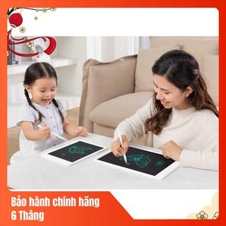 [Phát triển khả năng sáng tạo] Bảng vẽ điện tử Xiaomi Mijia bảo hành chính hãng 6 tháng thumbnail
