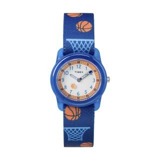 Đồng hồ Trẻ Em Timex Kids Analog 28mm - TW7C16800 thumbnail