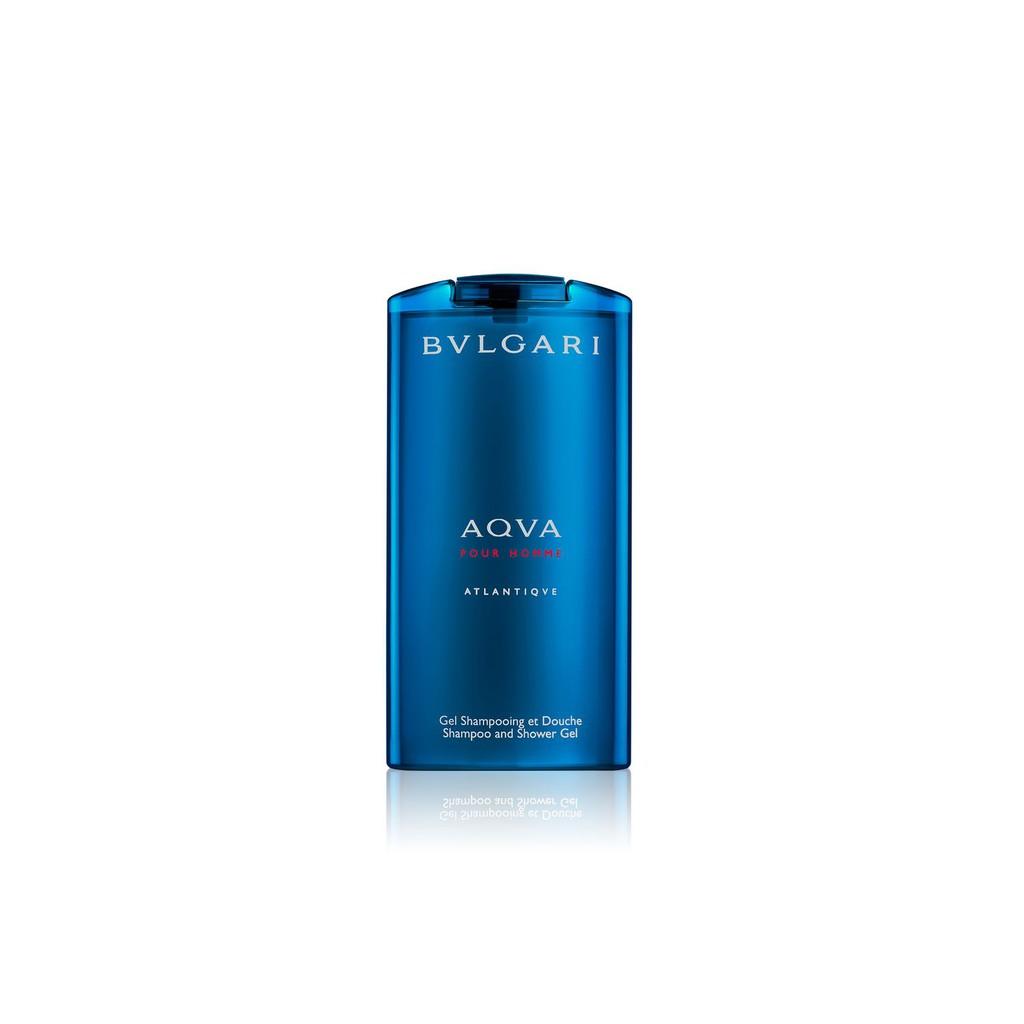 Sữa tắm gội AQVA Atlantique Shampoo & Shower Gel 200ml - 3607964 , 1199177510 , 322_1199177510 , 847000 , Sua-tam-goi-AQVA-Atlantique-Shampoo-Shower-Gel-200ml-322_1199177510 , shopee.vn , Sữa tắm gội AQVA Atlantique Shampoo & Shower Gel 200ml
