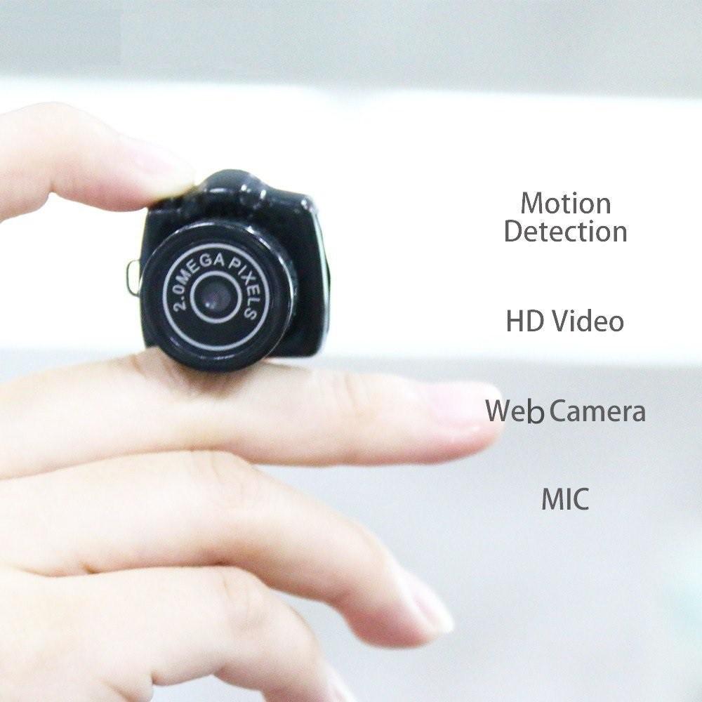 Camera Móc Khóa Mini Y2000 - 2638265 , 876343931 , 322_876343931 , 149000 , Camera-Moc-Khoa-Mini-Y2000-322_876343931 , shopee.vn , Camera Móc Khóa Mini Y2000