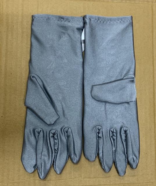 combo 2 đôi găng 3t 4 chiều dập bông