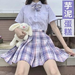Chân váy tennis xếp ly Caro nhập khẩu loại 1 tiêu chuẩn Hàn QuốcADFYYTUY thumbnail
