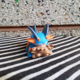 Mô hình pokemon_Swampert Kid