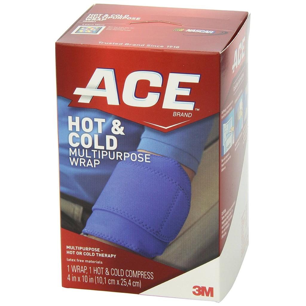 Miếng quấn chườm nóng/lạnh giúp hồi phục chấn thương ACE - 2933366 , 114482320 , 322_114482320 , 490000 , Mieng-quan-chuom-nong-lanh-giup-hoi-phuc-chan-thuong-ACE-322_114482320 , shopee.vn , Miếng quấn chườm nóng/lạnh giúp hồi phục chấn thương ACE