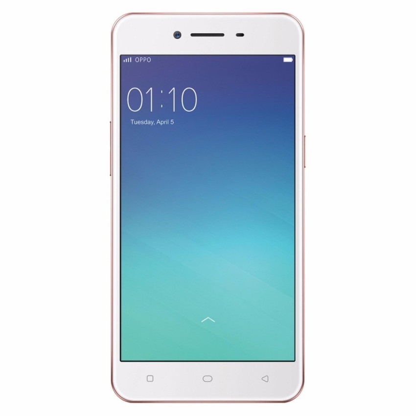 Điện Thoại OPPO A37