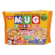 Combo 12 gói mỳ mug nhật - 3557351 , 1225799098 , 322_1225799098 , 600000 , Combo-12-goi-my-mug-nhat-322_1225799098 , shopee.vn , Combo 12 gói mỳ mug nhật