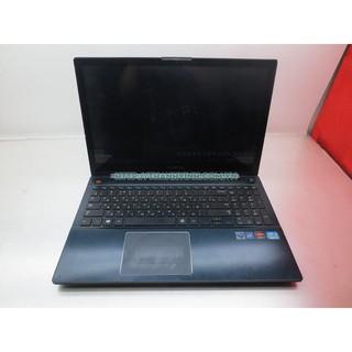 Laptop Cũ Màn hình Cảm ứng Samsung 880Z5E CPU Core i7-3635QM/8GB/SSD 240GB/VGA Rời AMD Radeon R9 M200X/LCD 15.6