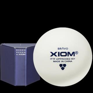 Bóng Xiom Bravo
