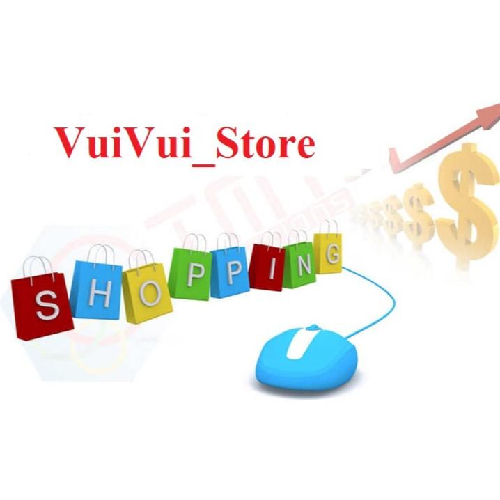 vuivui_store, Cửa hàng trực tuyến | SaleOff247