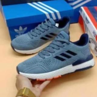 Giày Adidas Nam Giày Thể Thao Hàng Chất lượng