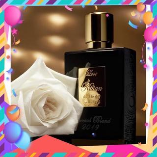 [ SIÊU HOT ] Mẫu Chiết Nước Hoa Love Dont Be Shy by Kilian (5ml-10ml) [ Nước Hoa Chất ] thumbnail
