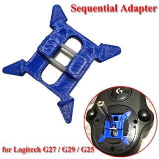 Phụ kiện cho Logitech g27 g29 g920 g25