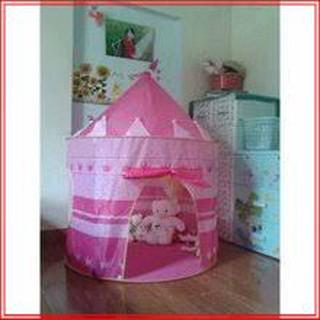 [SALE_MẠNH]Lều công chúa hoàng tử dễ thương