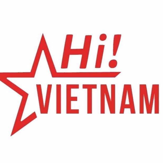 hivietnamshop