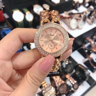 Đồng hồ Mwatch Thái thumbnail