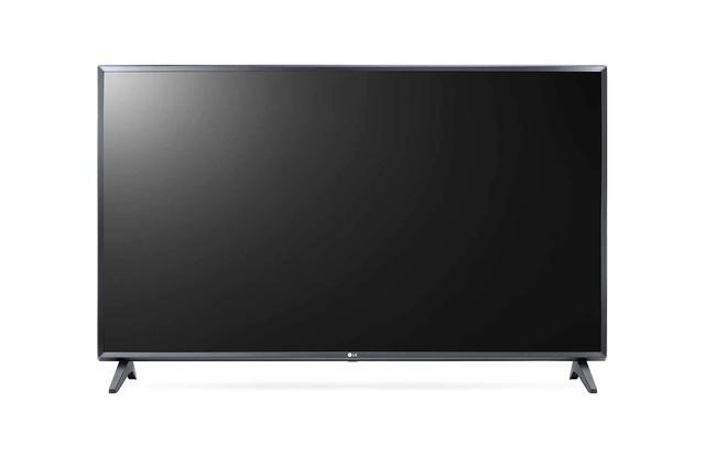 [Mã 267ELSALE1 giảm 5% đơn 3TR] Smart FHD Tivi LG 43 Inch 43LM5750PTC ThinQ AI - Model 2021 - Miễn phí lắp đặt