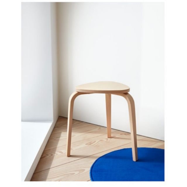 IKEA,เก้าอี้สตู kyrre เก้าอี้