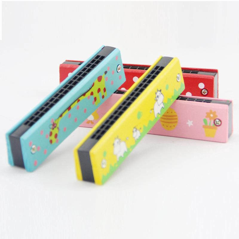 Early childhood educational educational toys